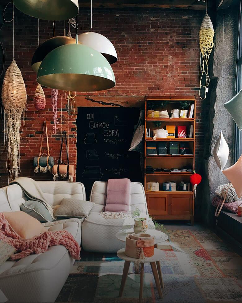home repair2 portfolio2