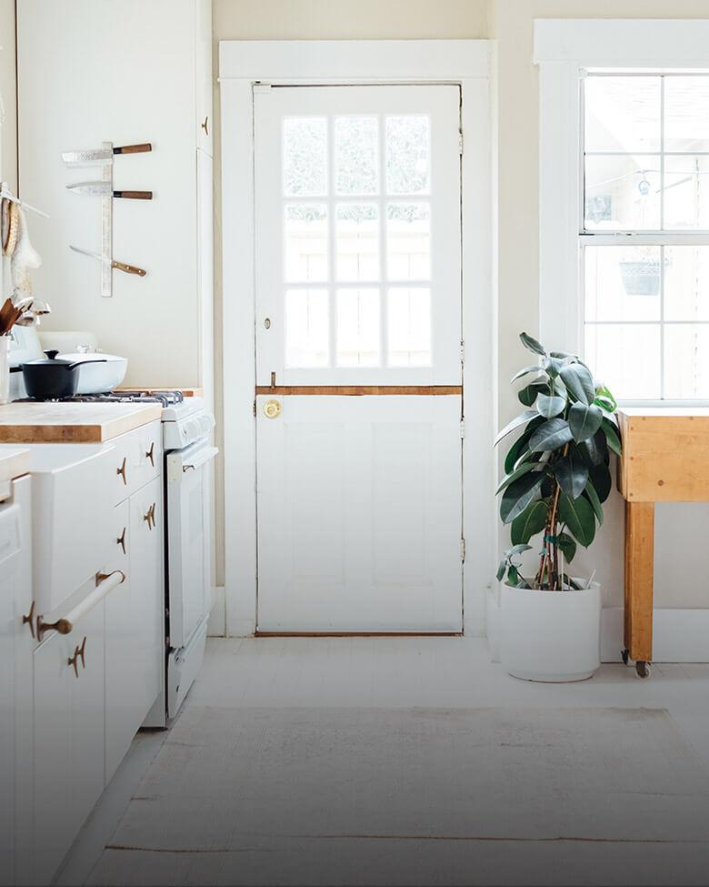 home repair2 portfolio5