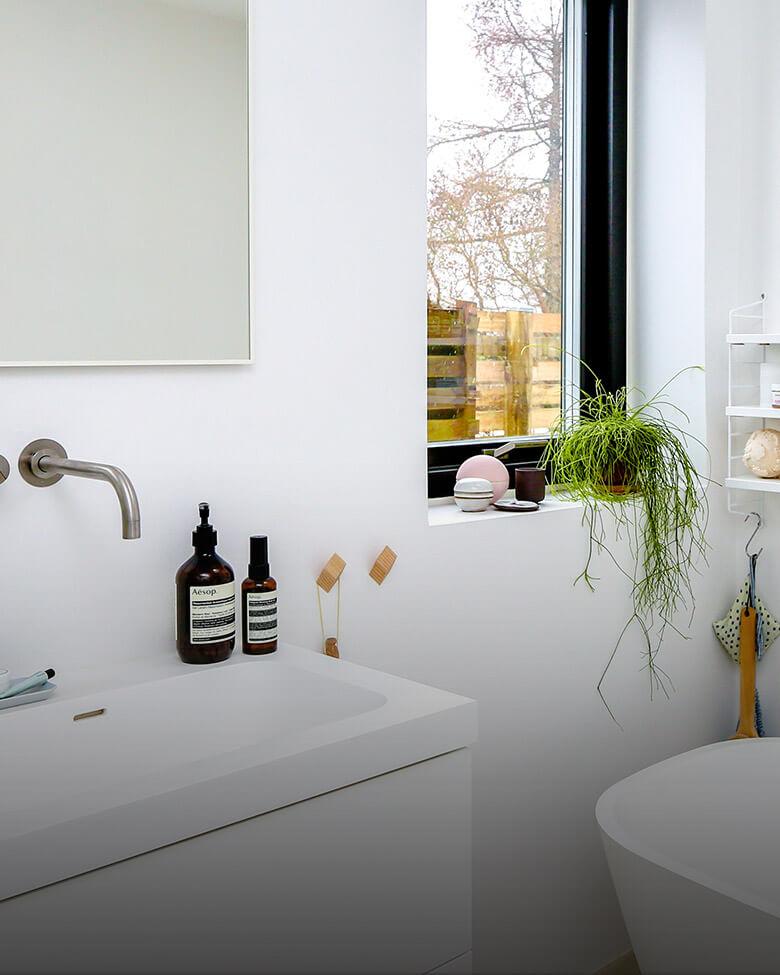 home repair2 portfolio9